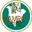North American Motorized Recreational Council (NAMRC)