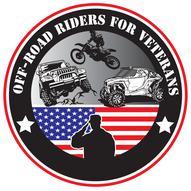 ORRFV logo image